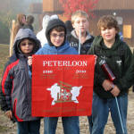 Peterloon